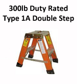 BD1A-02 Stool